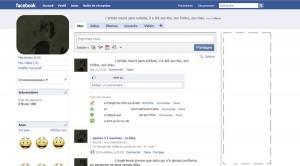 15 trucs et astuces Facebook indispensables et à savoir