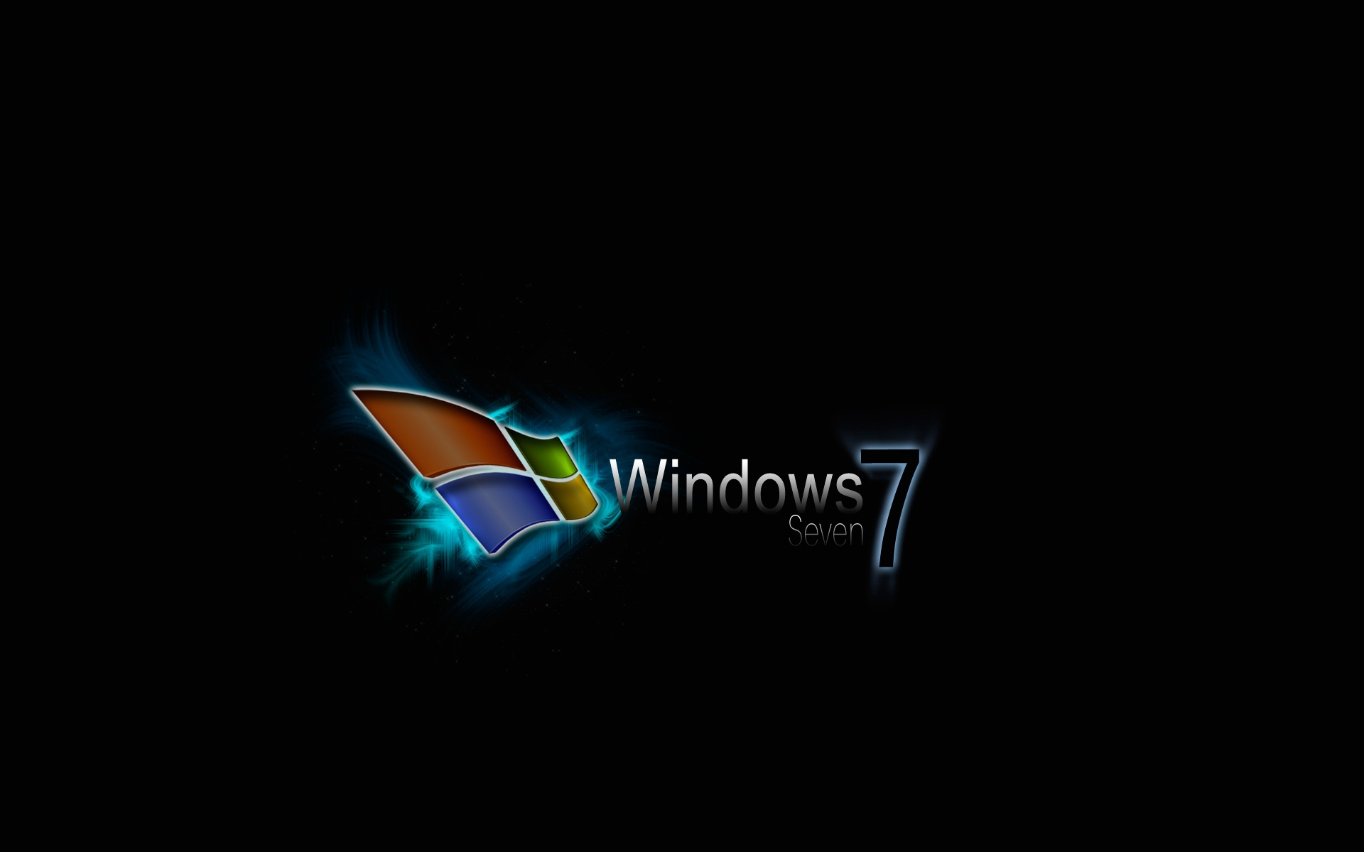 wallpaper-windows_seven-28853