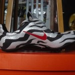 Nike Zoom JA Powercat