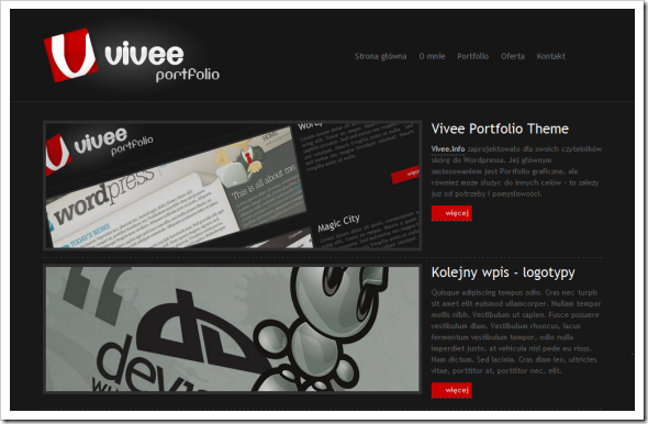 graphic-portfolio-theme