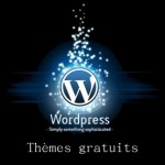 theme-wordpress-gratuits