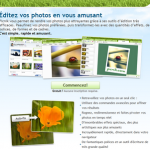 7 sites pour faire de la retouche de photo en ligne