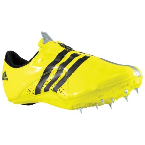 adidas-b-demolisher