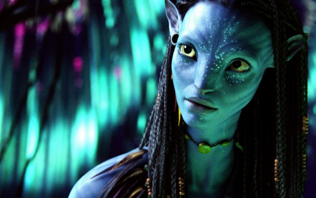 avatar-neytiri-wallpapers_3_1680x1050
