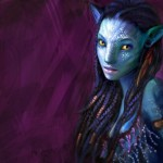 avatar__wallpaper_by_azurelle
