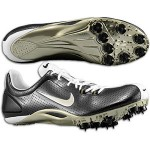 nike zoom powercat 3 150x150 Nike Zoom Powercat   Chaussures dathlétisme (Spikes)