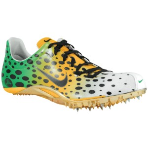 Nike Zoom Powercat   Chaussures dathlétisme (Spikes)