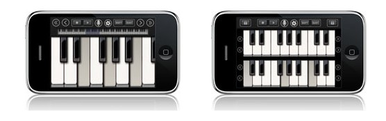 piano-pianist-iphone
