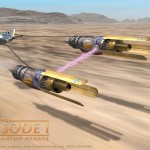 star wars guerre etoile wallpaper hd 13 150x150 50+ Wallpaper Star Wars HD HQ   Les films en fond décran