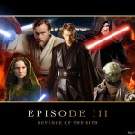 star wars guerre etoile wallpaper hd 21 150x150 50+ Wallpaper Star Wars HD HQ   Les films en fond décran