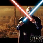 star-wars-guerre-etoile-wallpaper-hd-23