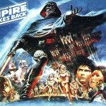star-wars-guerre-etoile-wallpaper-hd-27