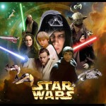 star wars guerre etoile wallpaper hd 31 150x150 50+ Wallpaper Star Wars HD HQ   Les films en fond décran