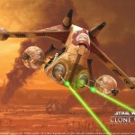star wars guerre etoile wallpaper hd 34 150x150 50+ Wallpaper Star Wars HD HQ   Les films en fond décran