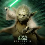 star wars guerre etoile wallpaper hd 35 150x150 50+ Wallpaper Star Wars HD HQ   Les films en fond décran