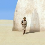 star wars guerre etoile wallpaper hd 36 150x150 50+ Wallpaper Star Wars HD HQ   Les films en fond décran