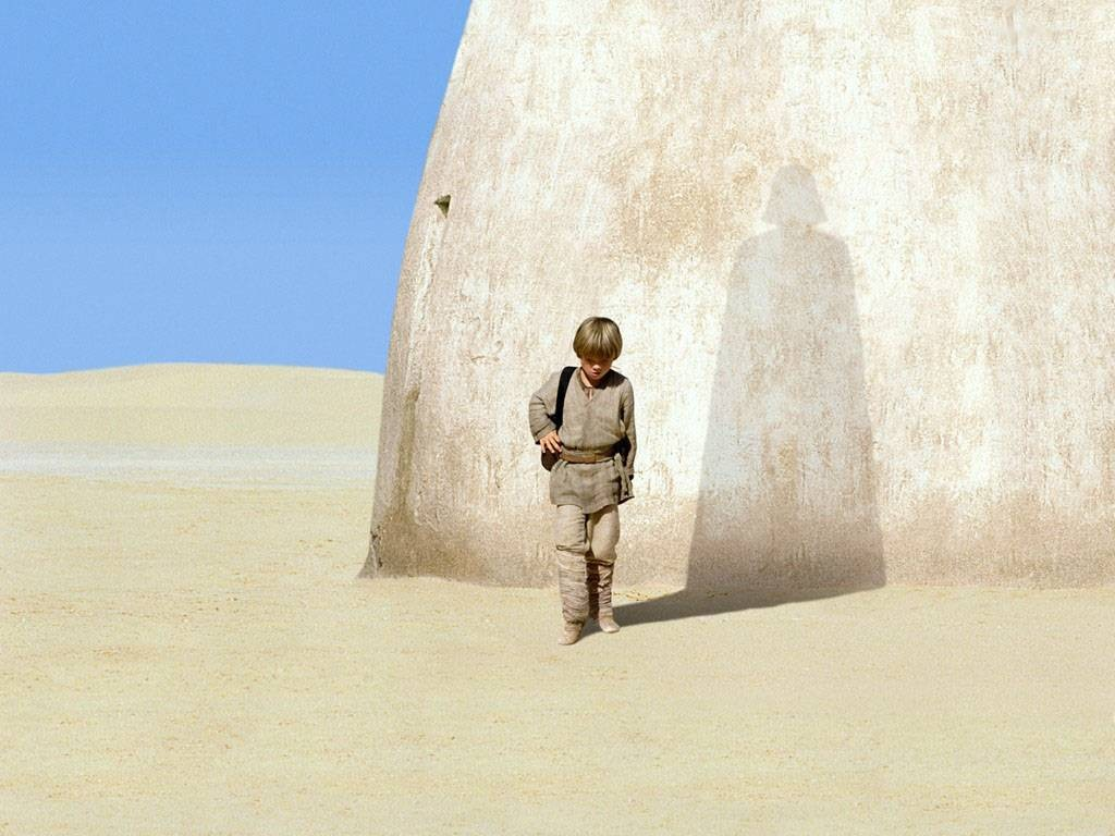 star-wars-guerre-etoile-wallpaper-hd-36