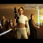 star wars guerre etoile wallpaper hd 38 150x150 50+ Wallpaper Star Wars HD HQ   Les films en fond décran