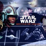 star wars guerre etoile wallpaper hd 50 150x150 50+ Wallpaper Star Wars HD HQ   Les films en fond décran
