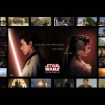 50+ Wallpaper Star Wars HD HQ - Les films en fond d'écran