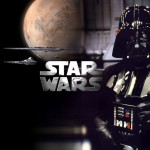 star wars guerre etoile wallpaper hd 54 150x150 50+ Wallpaper Star Wars HD HQ   Les films en fond décran