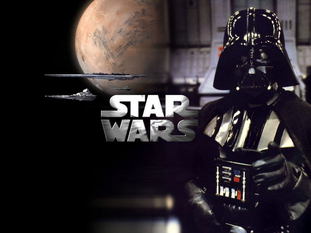 50 hd star wars - photo #15