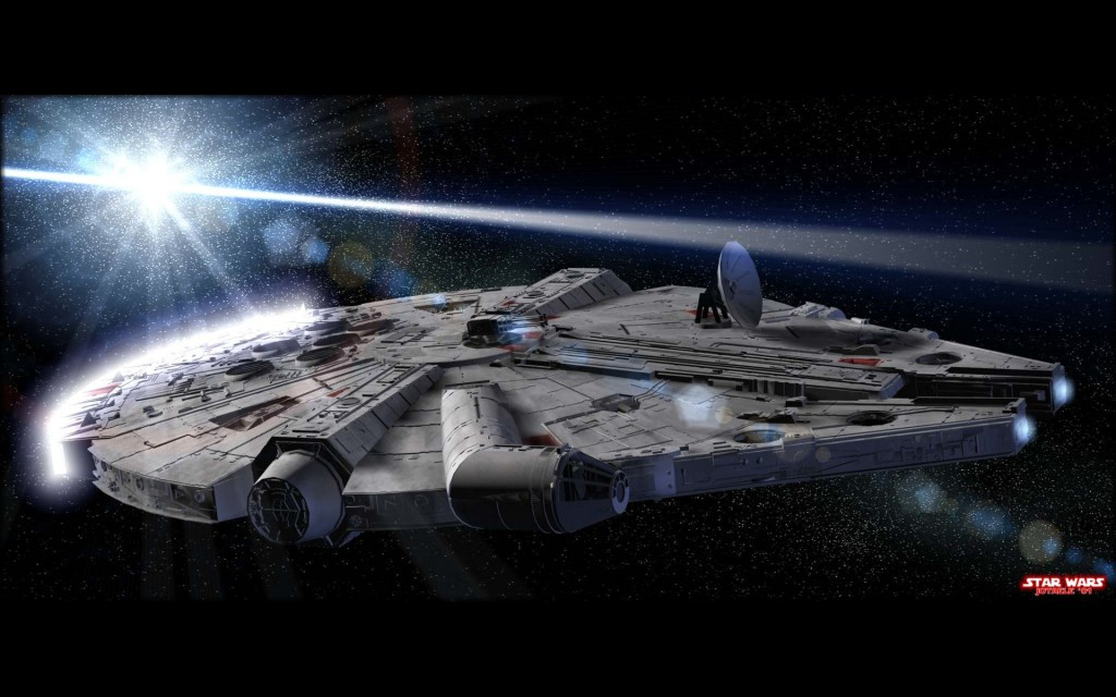 star-wars-guerre-etoile-wallpaper-hd-8