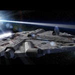 star wars guerre etoile wallpaper hd 8 150x150 50+ Wallpaper Star Wars HD HQ   Les films en fond décran