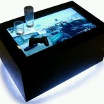 tables basses geek gadget 1 150x150 15 tables basses   Inspirations Geek
