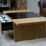 tables basses geek gadget 12 150x150 15 tables basses   Inspirations Geek