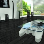 tables basses geek gadget 2 150x150 15 tables basses   Inspirations Geek