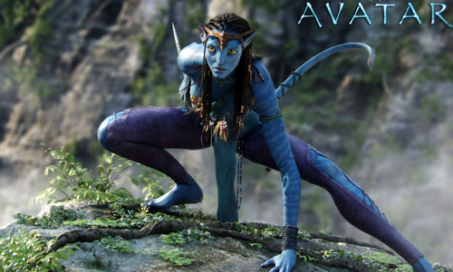 wallpaper-hd-avatar