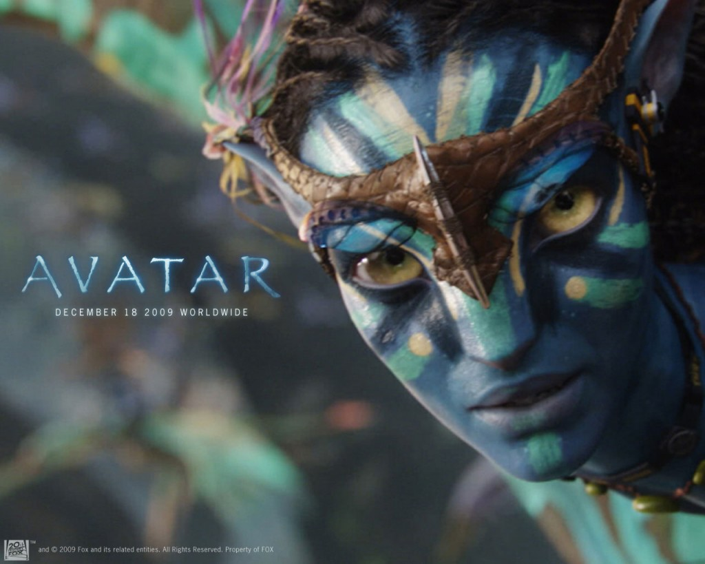 wallpaper-of-avatar-the-new-film-by-james-cameron
