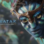 30+ Wallpaper HD Avatar - Le film en fond d'écran