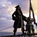 Pirates_Of_The_Caribbean_001