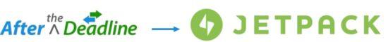 Wordpress : Correcteur orthographique multilingue pour vos articles