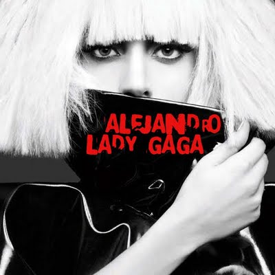 Youtube Baby Born Video on Discover The New Video Clip Of Lady Gaga   Alejandro   Youtube