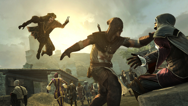 http://www.sanctius.net/wp-content/uploads/2010/06/assassins-creed-brotherhood-preview-play-1.jpg