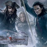 at-worlds-end-pirates-of-the-caribbean-wallpaper