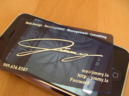 business-card-25