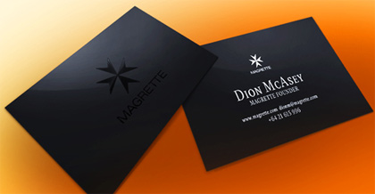 business-card-29