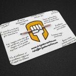 business-card-32