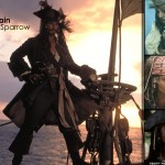 captain-jack-sparrow-pirates-of-the-caribbean-wallpaper
