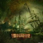 dead-mans-chest-pirates-of-the-caribbean-wallpaper-2
