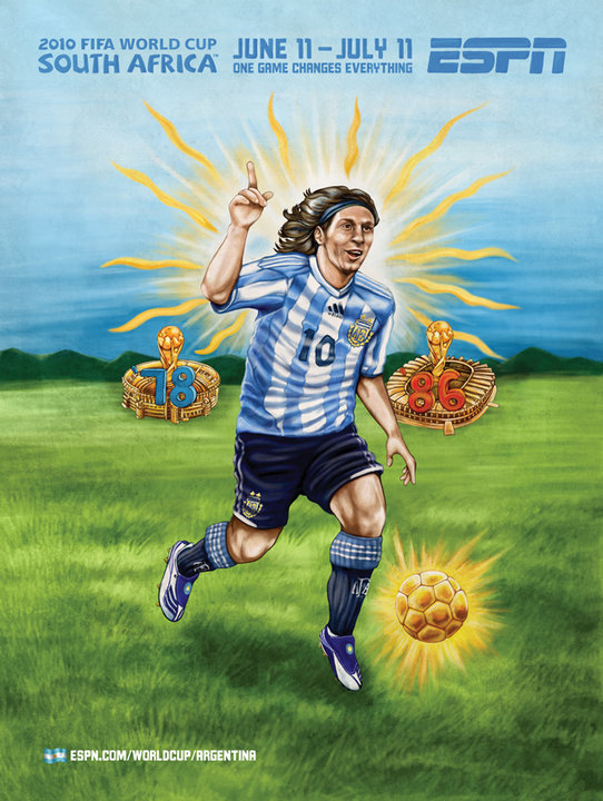 fifa-world-cup-murals-14