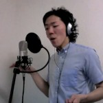 La musique de Super Mario en version beatbox