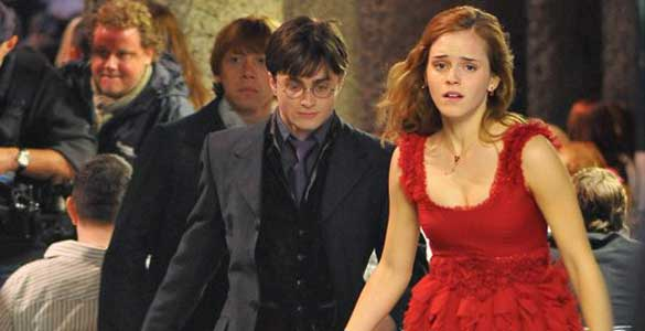 photo-video-plateau-tournage-harry-potter-reliques-de-la-mort-texte