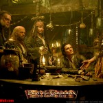 photo_fond_ecran_wallpaper_cinema_pirates_of_the_caribbean_2_dead_man_s_chest_005