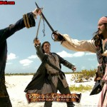 photo_fond_ecran_wallpaper_cinema_pirates_of_the_caribbean_2_dead_man_s_chest_007