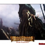 photo_fond_ecran_wallpaper_cinema_pirates_of_the_caribbean_2_dead_man_s_chest_009